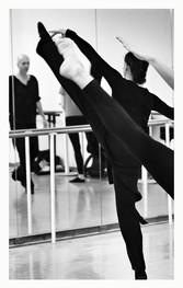 danse-bastille-07.JPG