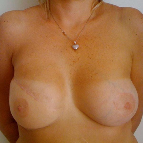 Paula-3.jpg