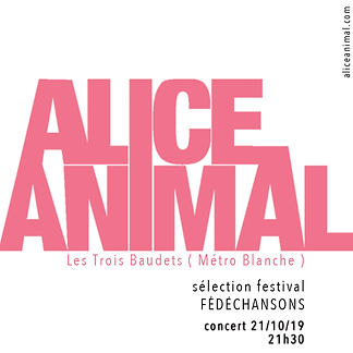 Alice animal flyer.png