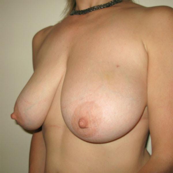 Brigitte-5.jpg