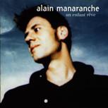 cd-manaranche.jpg