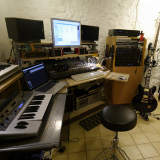 panorama-studio-1.jpg