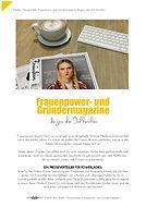 Frauenpower_Cover für Website.jpg