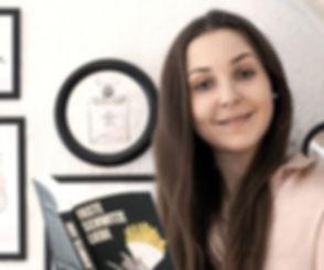 Andrea Alton - PR-Blogs; Kommunikationskonzept.jpg
