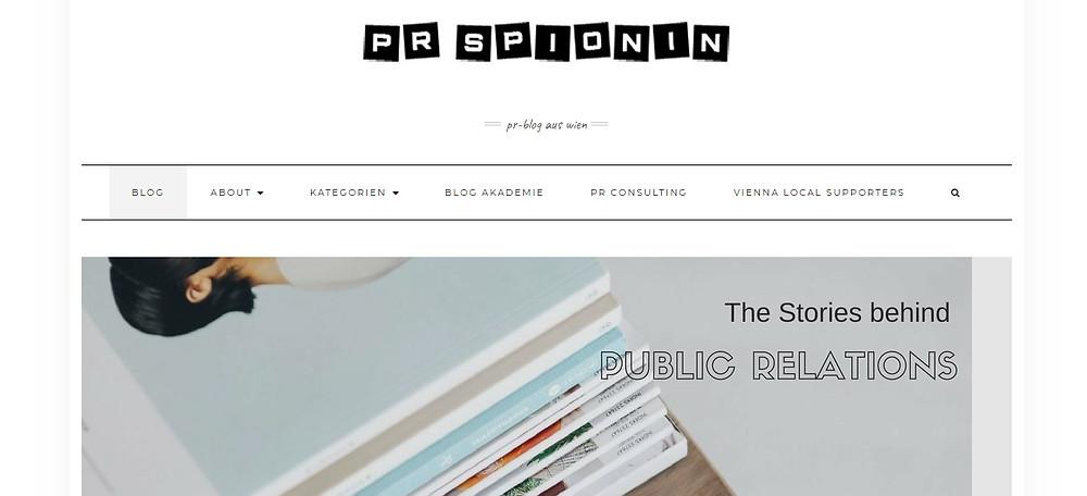 Hilfreichsten Links für erfolgreiches Influencer Marketing zum Selbermachen; PR selber machen; Andrea Alton, PR-Coach