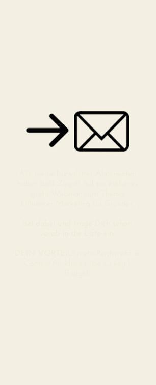 Newsletter Anmeldung 4a.jpg