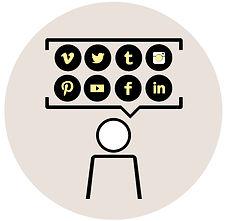 Social Media PR für Deine Kommunikationsstrategie