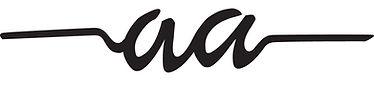 Logo Andrea Alton - Kommunikationsstrategie - Öffentlichkeitsarbeit - Pressemitteilung schreiben