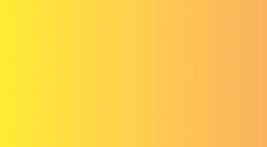 FarbverlaufOrange.png