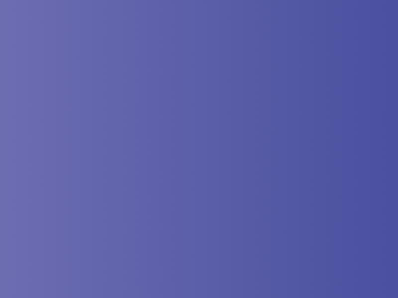 Verlauf Blau.png
