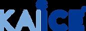Kaiice Logo (R).png