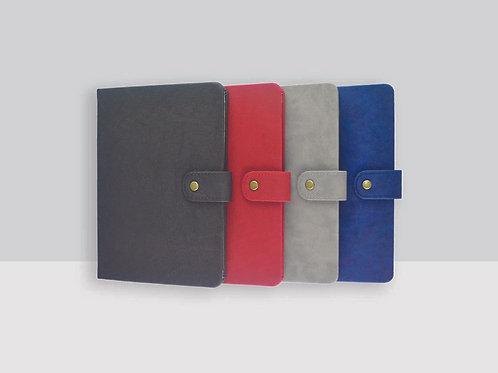 Sador Notebook 2554