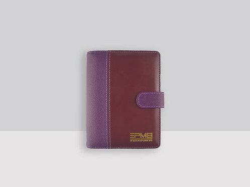 (B6) Compact Organiser B6062