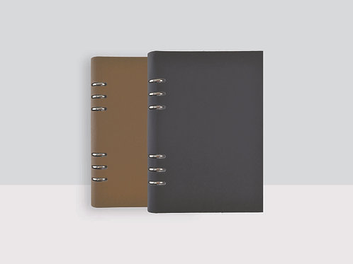 (A5) Bouge Organiser A5103