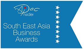2020-SEAsia-Business-Awards-Logo.png