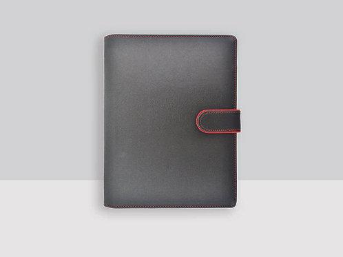 (A5) Fiery Organiser A5057