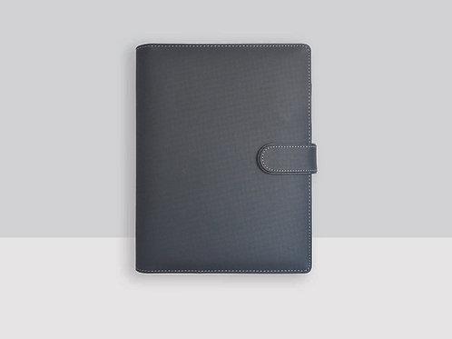 (A5) Cezion Organiser A5054