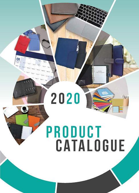 Add Print Catalog 2020.jpg