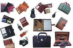leather product.jpg