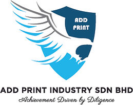 thunderbird mail logo.jpg