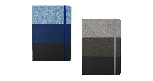 Tri-coloursPremium Notebook 2753