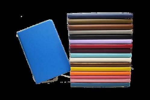 Maakt Hardcase Notebook 2453
