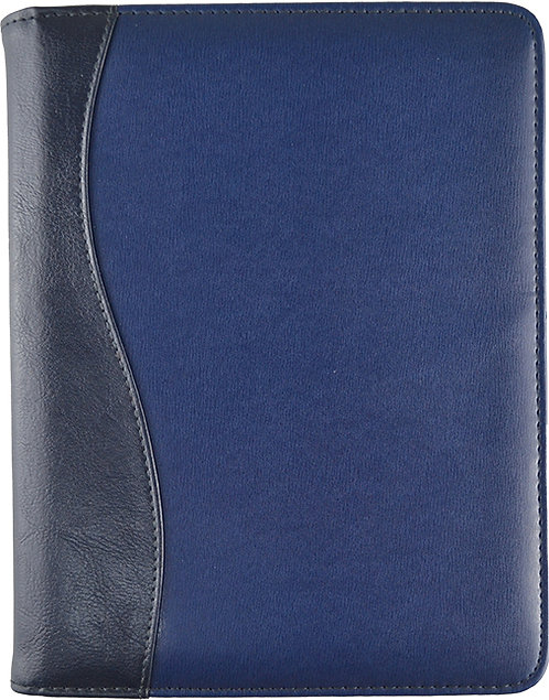 (A5) S-Liner Executive Cover PU22