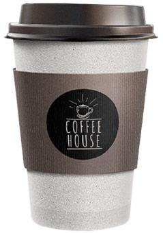 cup_sleeve03.jpeg