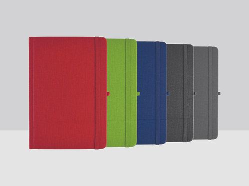 Boka Premium Notebook 2153