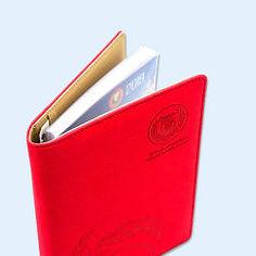 Office-Wire-O-PU-Leather-Hardcover-Writi
