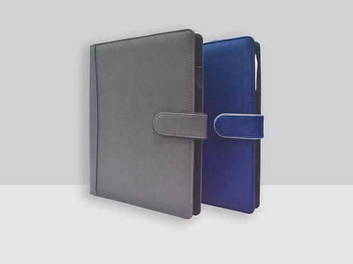 (A5) Bouton Organiser A5055