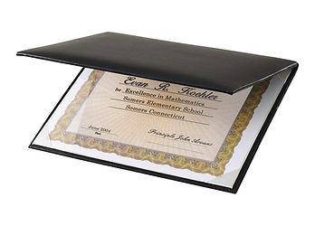 certificate holder.jpg