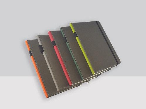 Uniq Premium Notebook 2651