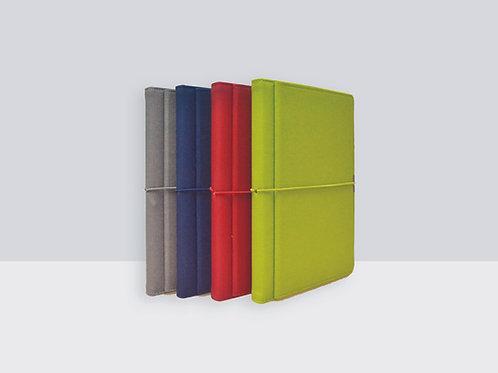 Dop Premium Notebook 2951