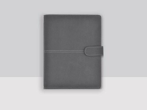(A5) Basal Organiser A5056