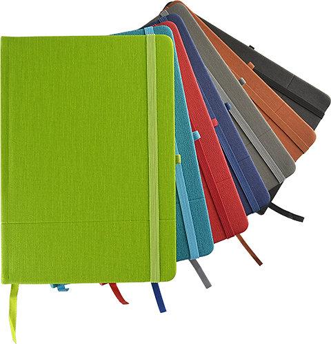 Premium Notebook 2153