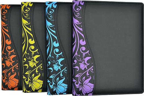 (A5) 4013 Batik 6 Cover