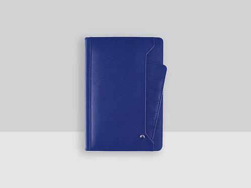 Stech Notebook 2952