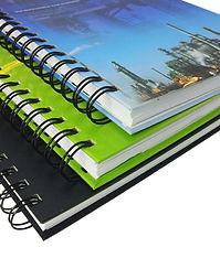 wire-o-note-book-closeup-510x600.jpg