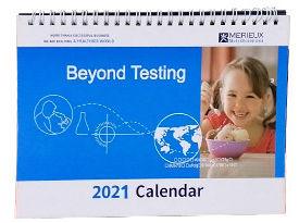 calendar_pic02.jpeg