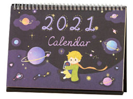 calendar_pic01.jpeg