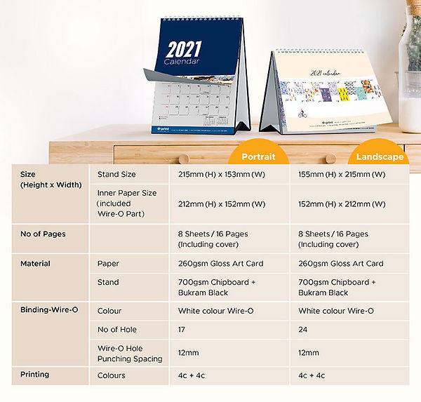 calendar_info.jpeg