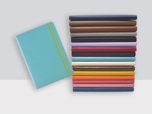 Maakt Notebook 2453