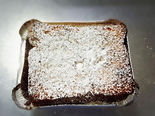 French Toast Souffle1.JPG