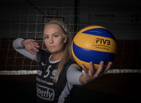 Portrett Volleyball-8115.jpg