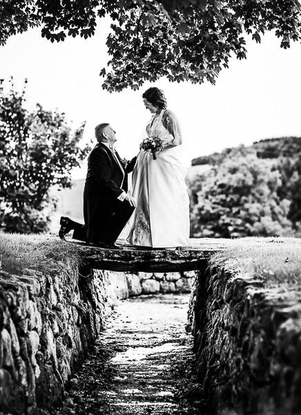 Brudebilde Fotland-.jpg