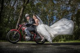 Brudebilde motorsykkel-7061.jpg