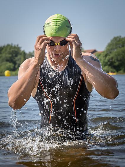 Arrangement Triathlon-9781.jpg