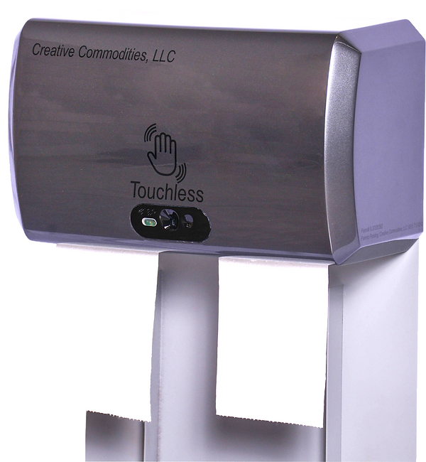 Touchless Dispenser New.png