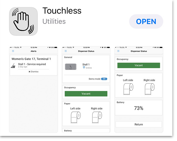 Touchless App with Shadow.png